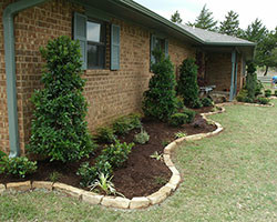 landscaping-featured-250x200